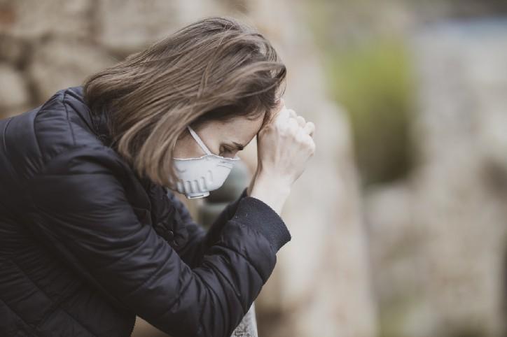 Anxietate, stres, fobii