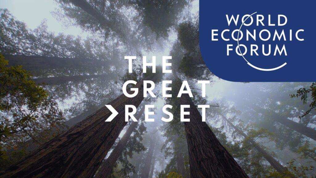 Marea Resetare de la Davos – va trece lumea într-o nouă paradigmă?