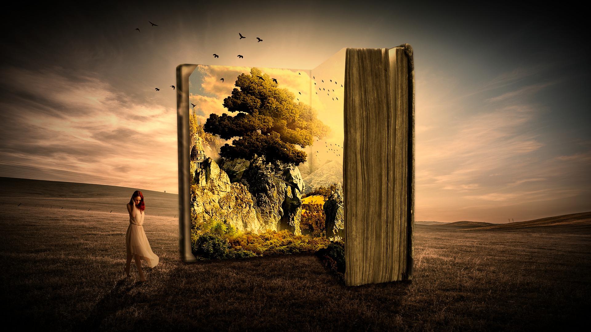 Ai carte, ai parte! - resemantizări succesive ale expresiei