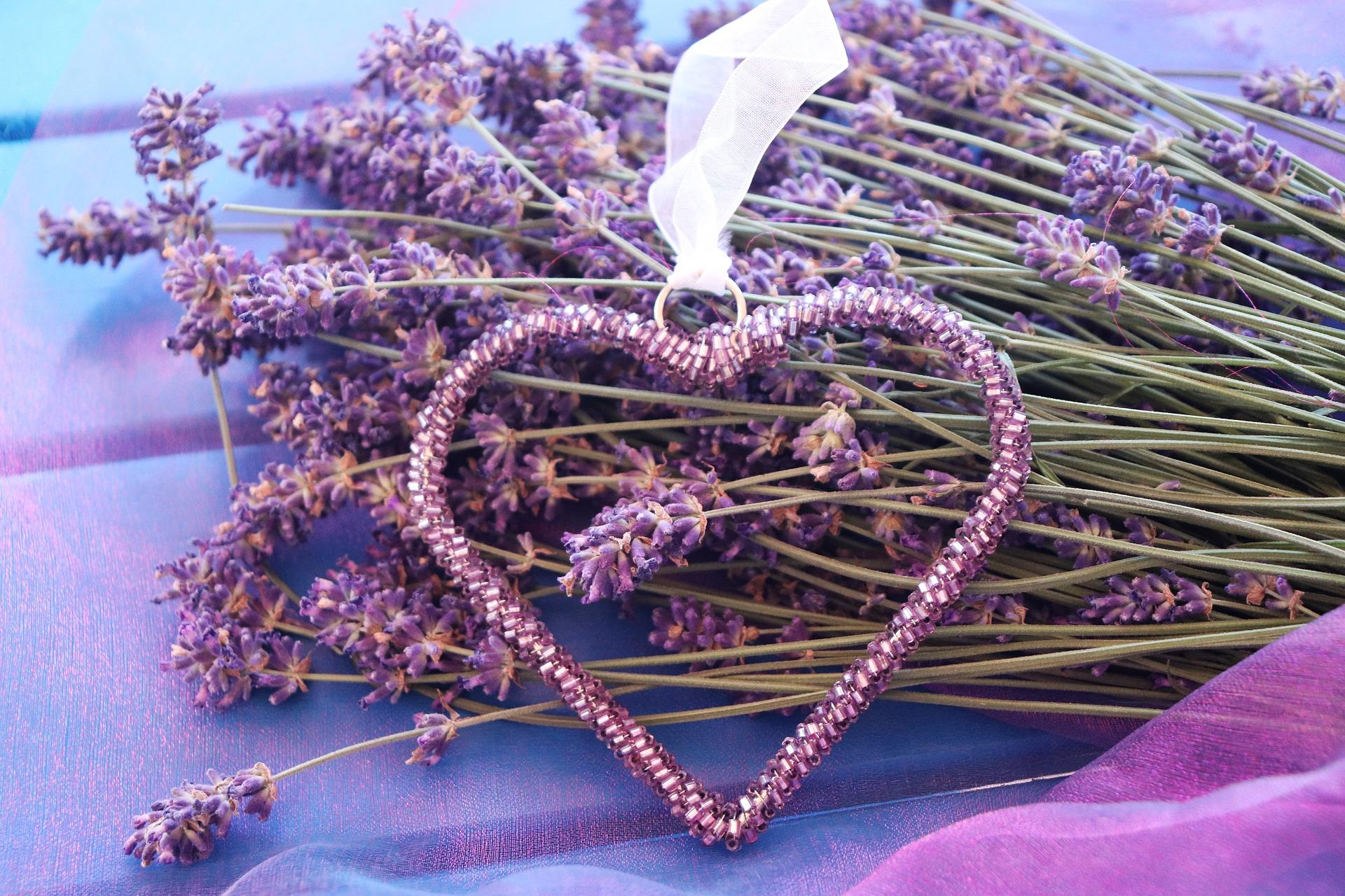 6 sfaturi pentru mirosuri naturale şi proaspete în locuinţă