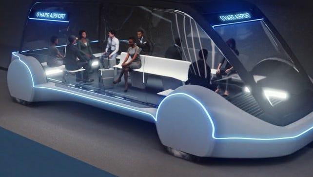 Sisteme de transport