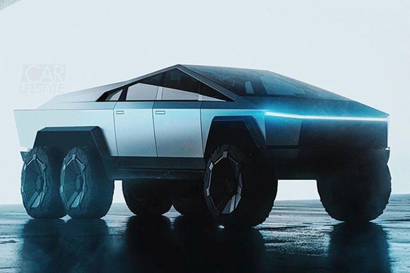 Elon Musk si lumea viitorului