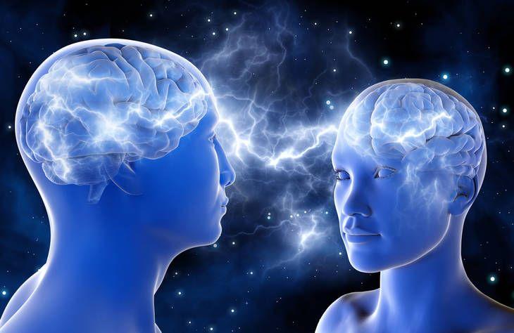 Epidemia de râs si neuronii oglinda, Sursa Pinterest