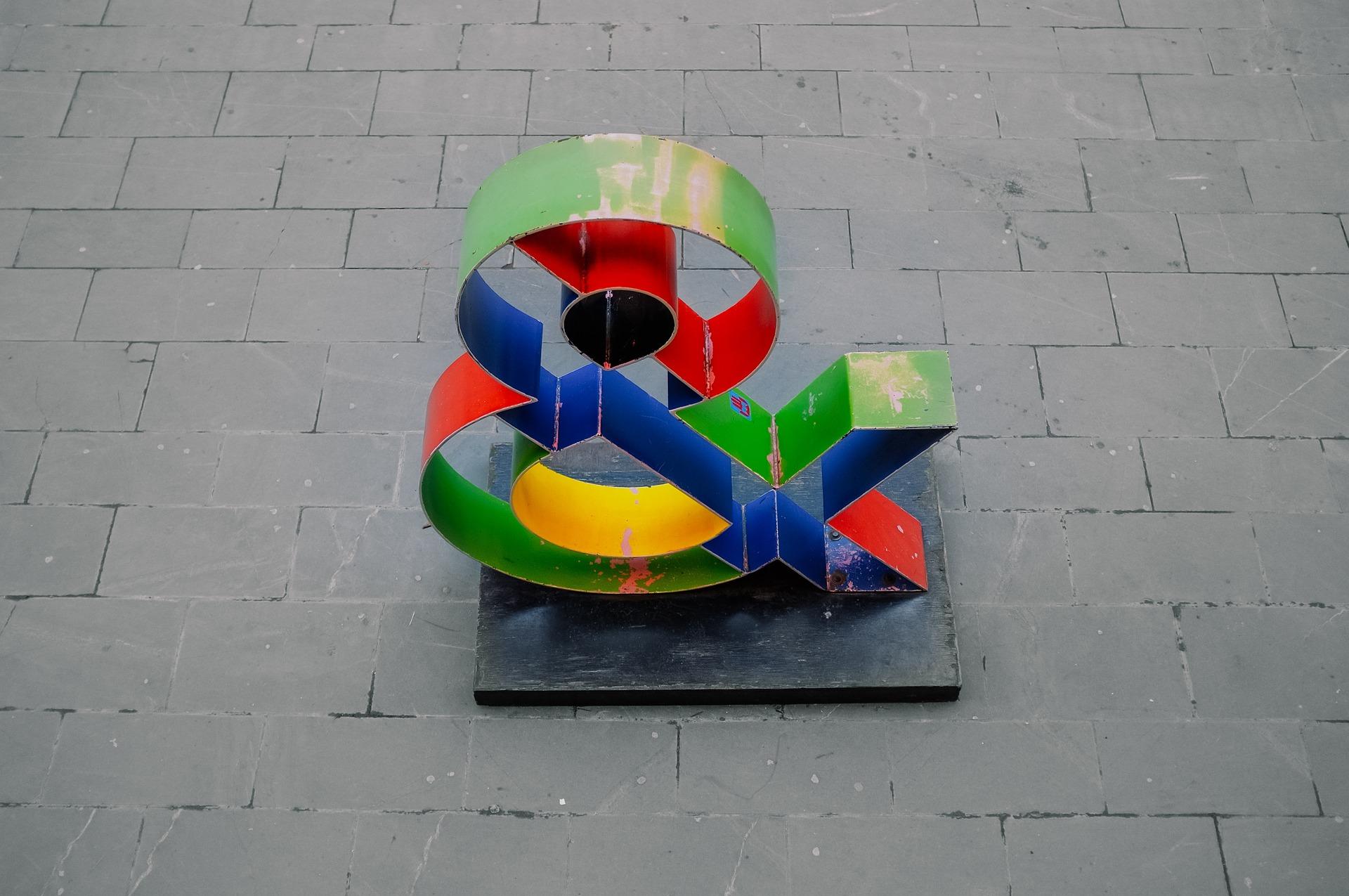 Un simbol consacrat
