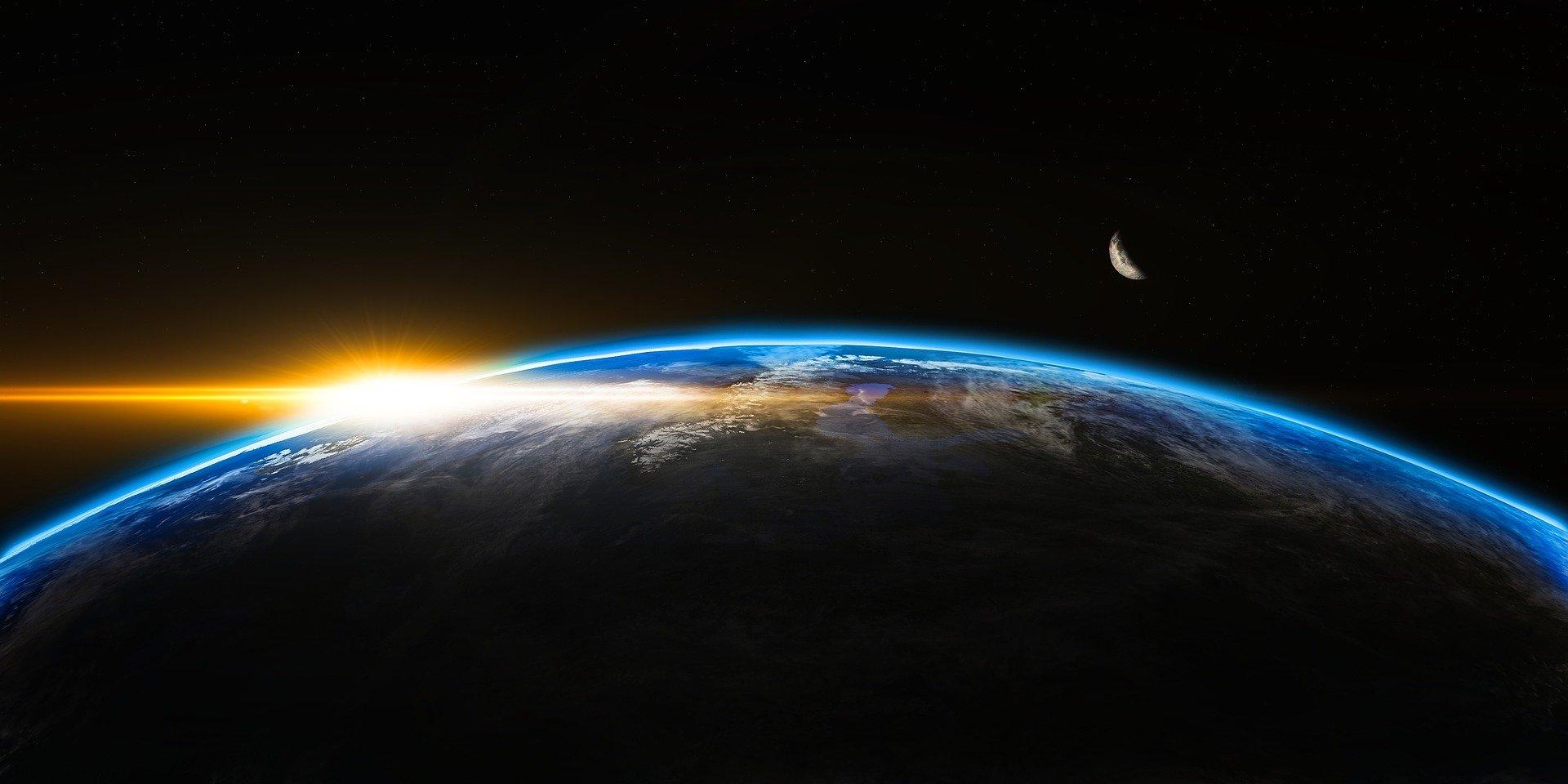 """Cel mai """"plictisitor"""" moment din istoria Pământului"""