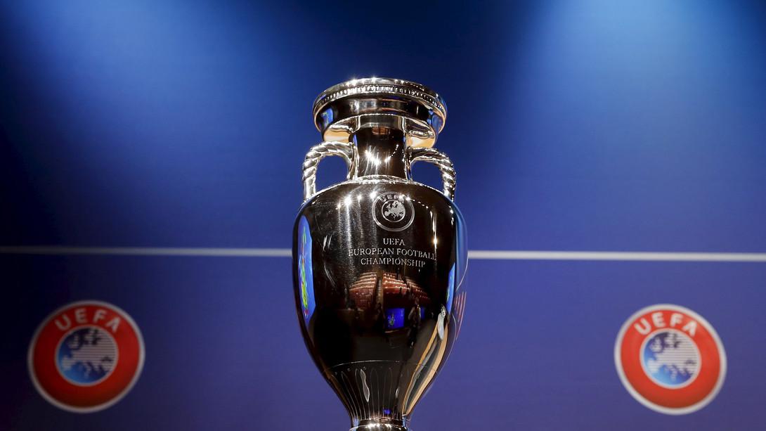 Trofeul Henri Delaunay