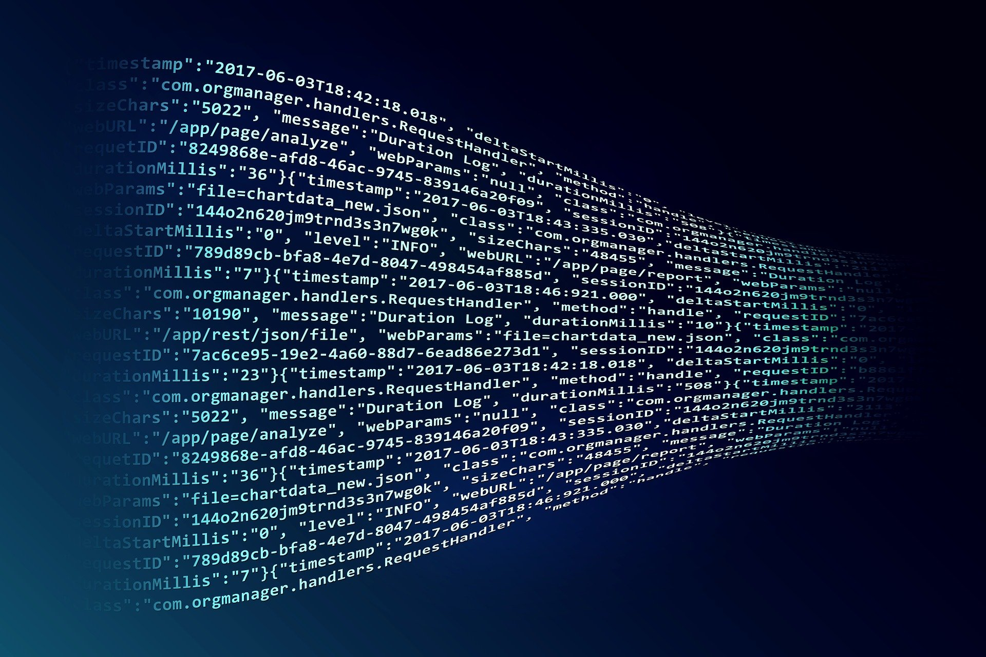 Algoritmii si viitorul omenirii