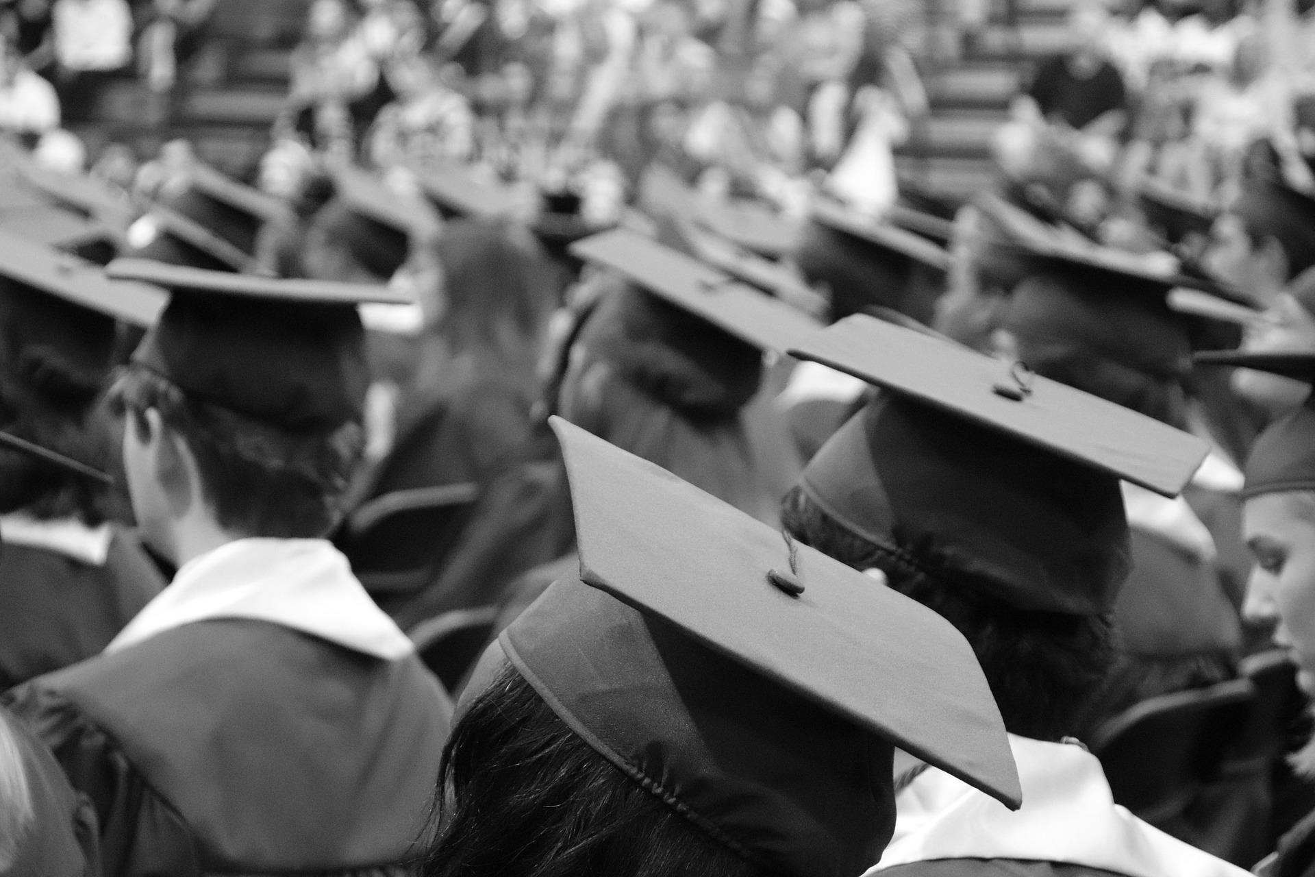 Top cele mai bune universităţi din lume în 2021