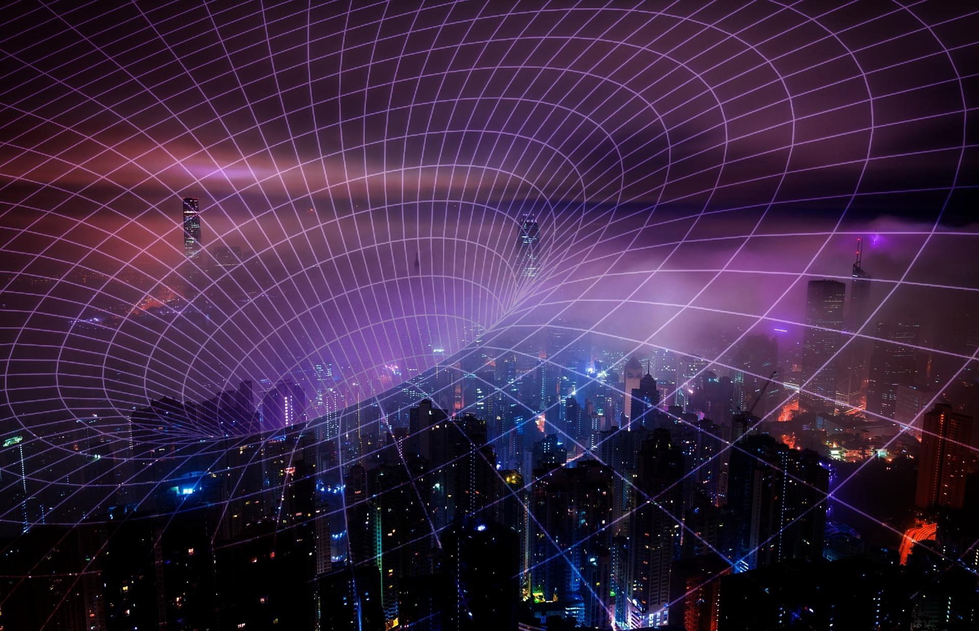 Big Data si tehnologia viitorului