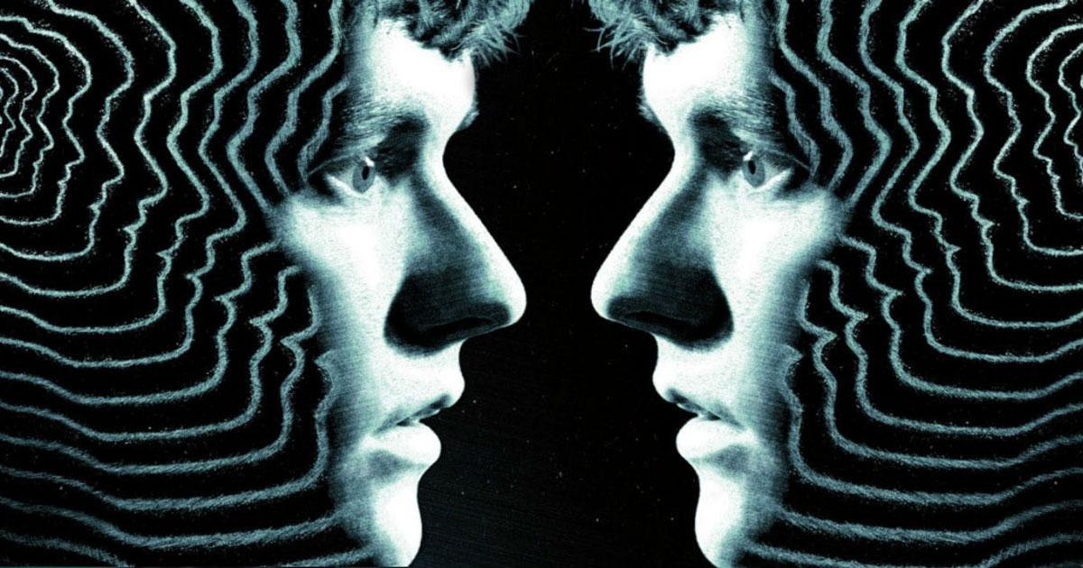 Universul science-fiction, Black Mirror Bandersnatch