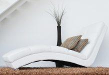 7 idei pentru a face locuinţa să strălucească, Stil minimalist