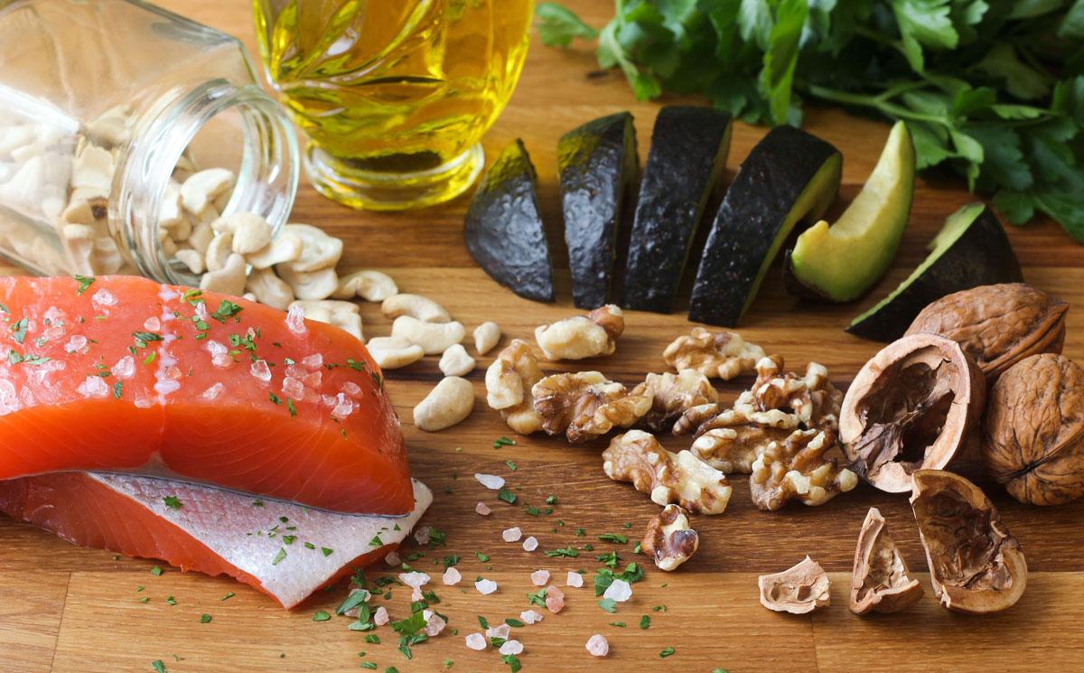 Alimentaţia mediteraneeană