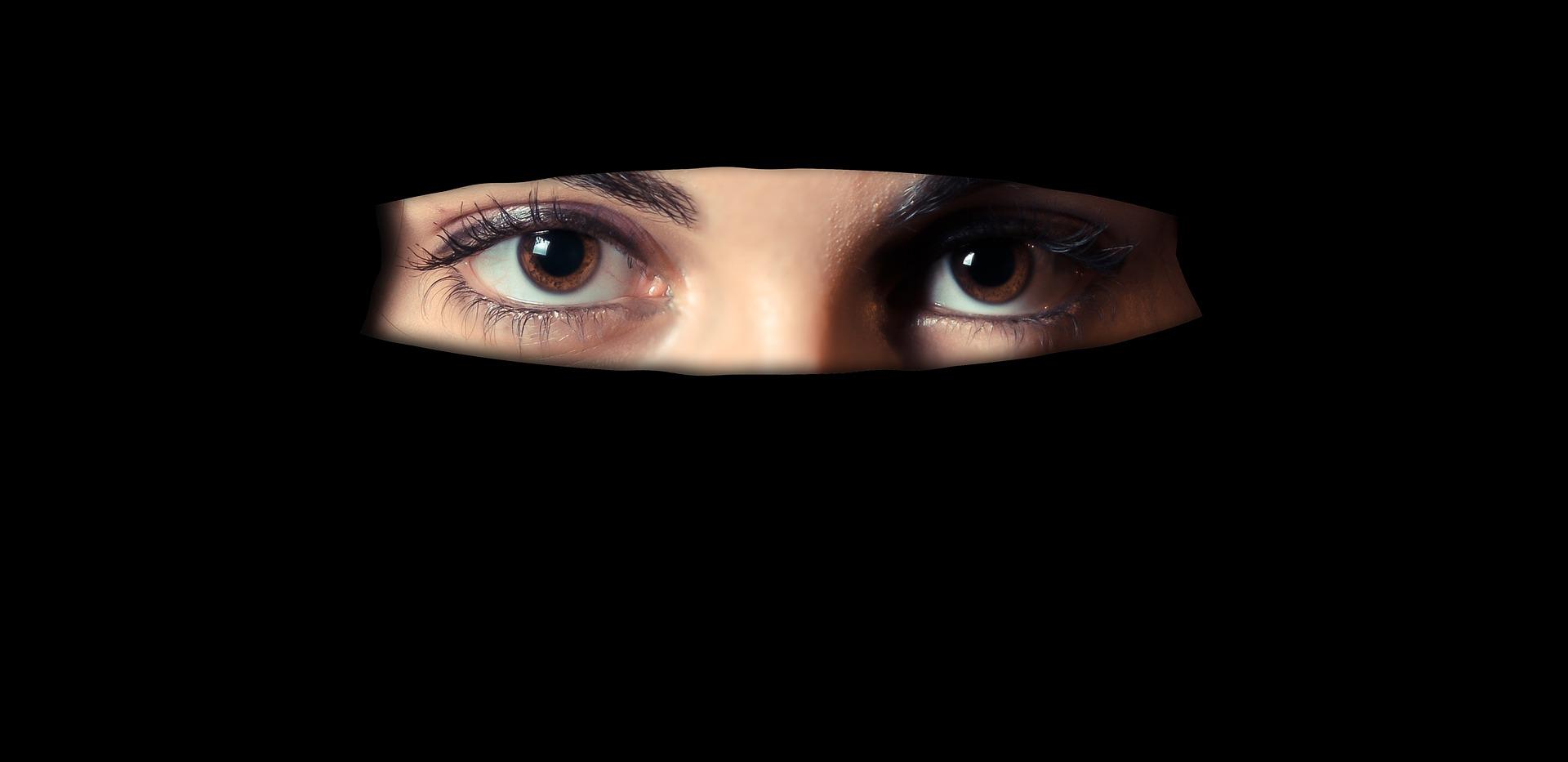 Trei romane tulburătoare inspirate din lumea din Afganistan