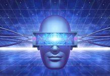 Proiectul Blue Brain – creierul uman poate percepe lumea în 11 dimensiuni?