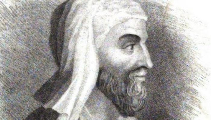 Plutarh, Iubesc trădarea, dar urăsc pe trădători