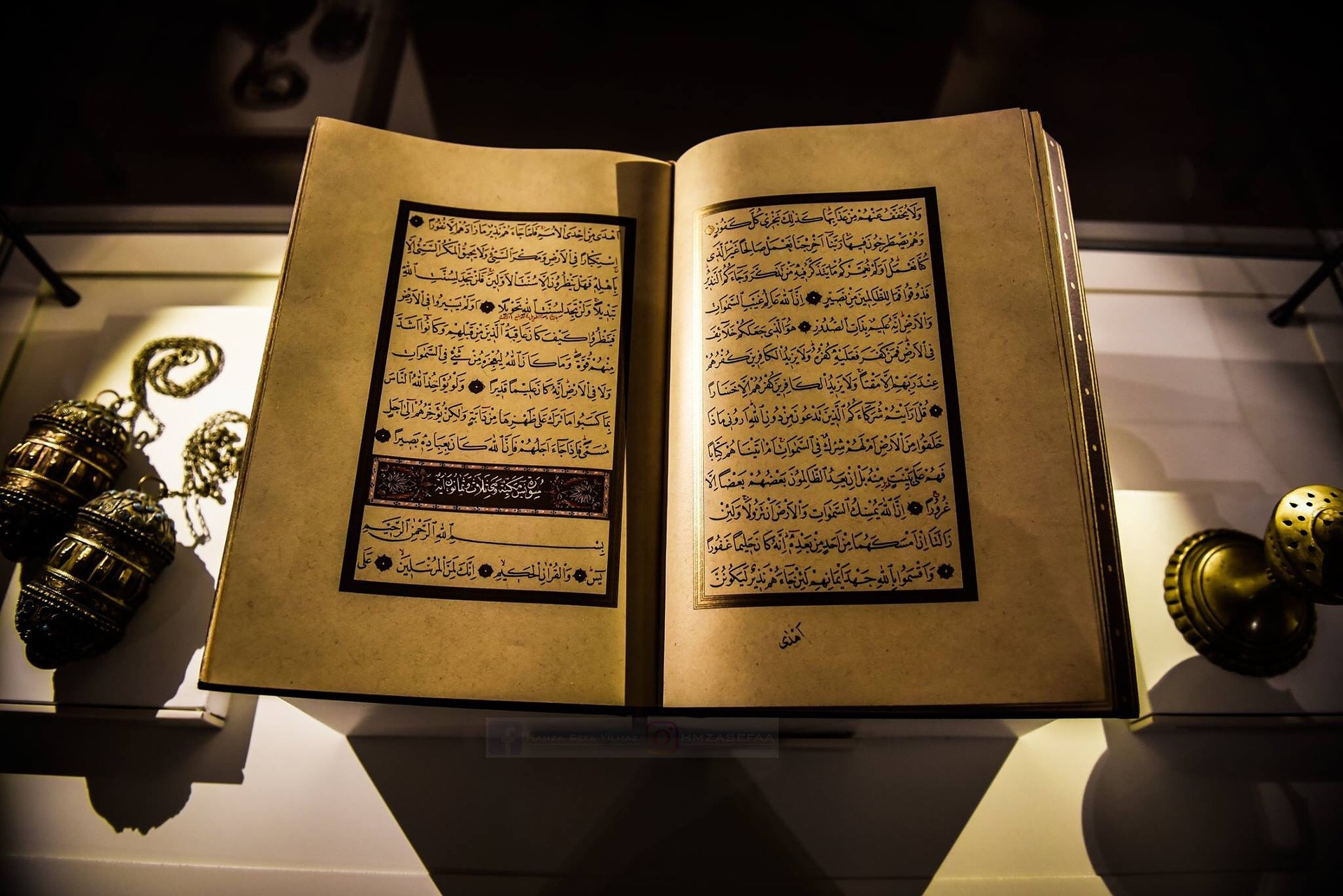 Cele mai citite cărţi din toate timpurile – Coranul