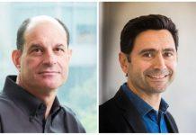 David Julius şi Ardem Patapoutian, laureati Premiul Nobel 2021 pentru Medicină