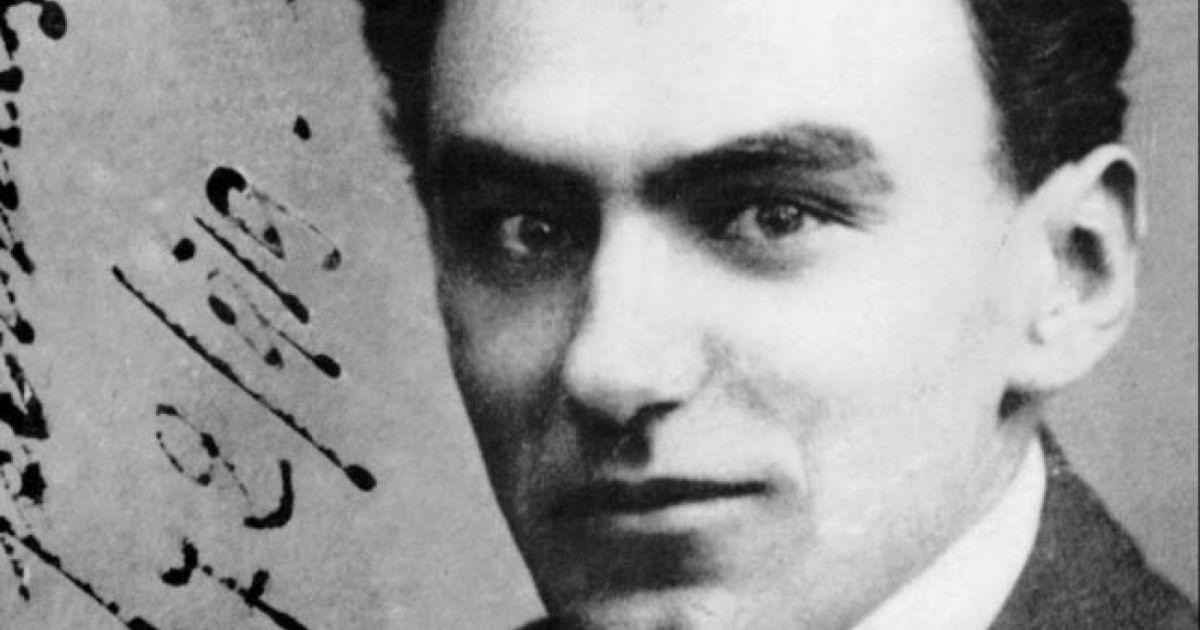 Nae Ionescu, Teoria chibritului