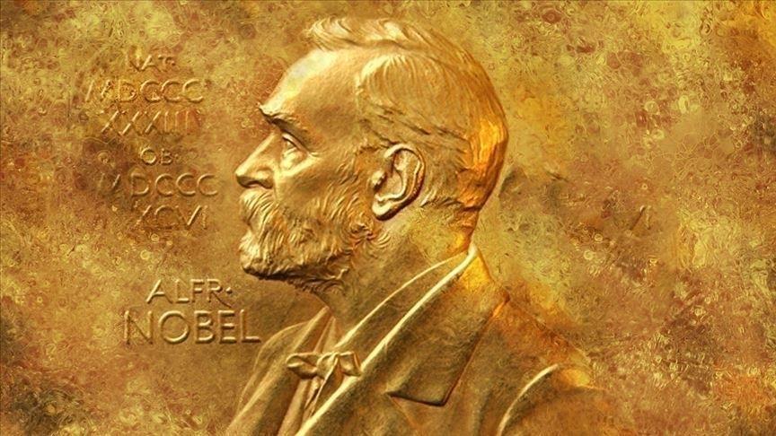 Premiul Nobel pentru Literatură 2021